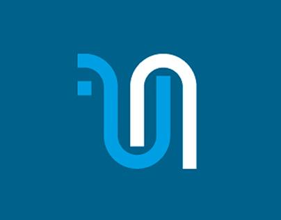 DARAW | Branding
