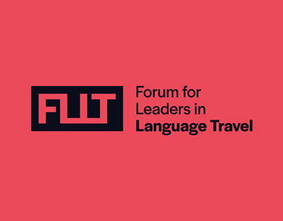 Forum for Leaders in Language Travel