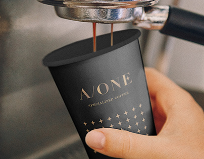 A/ONE COFFEE SA