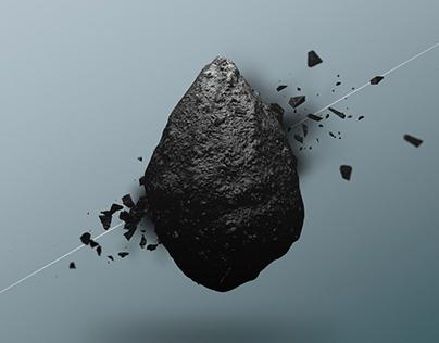 Coal • Festival Promo