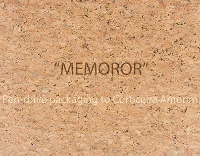 Memoror
