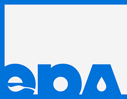 Environmental Protection Agency Logo Proposal