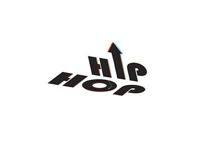 Hip hop culture image identity