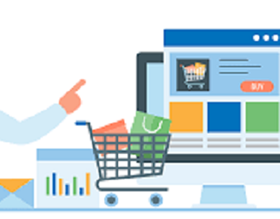 Selling Online Has a Separate Domain and it goes by