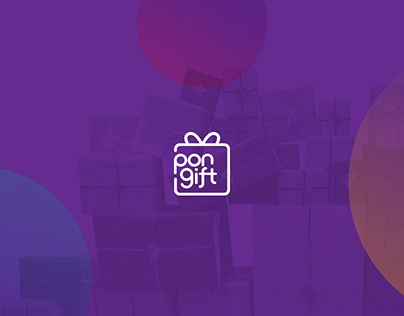 [Pongift] Mobile Gift Card Platform Sdk