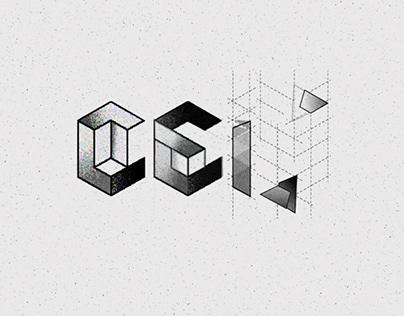 Ceisa | Workshop Interface