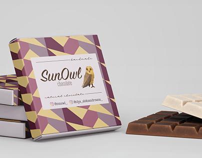 SUNOWL-branding