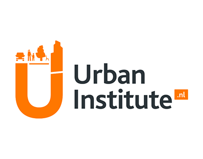 Urban Institute