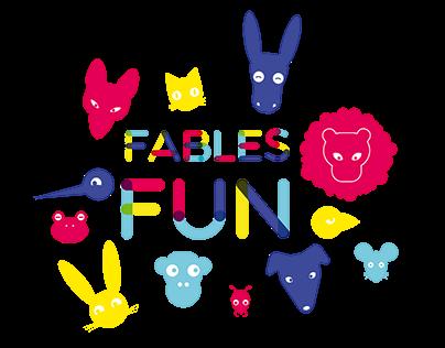 Fables Fun