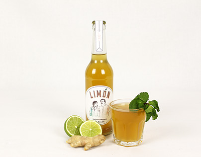 Limón - Lemonade