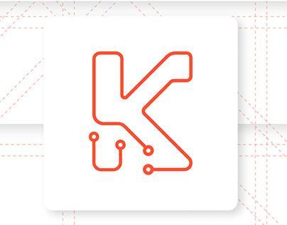 Logo - 2019