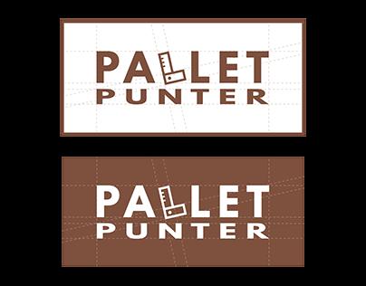 Pallet Punter