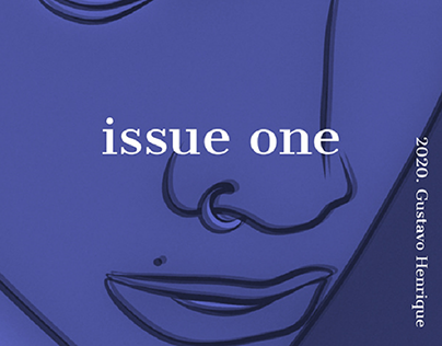 Issue One