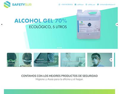 Safety Sur