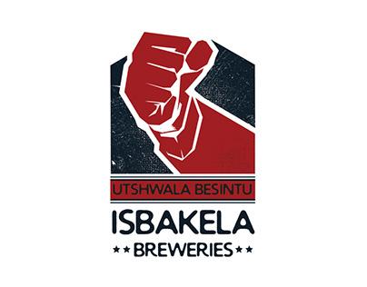 Traditional Beer | Branding & Product Design