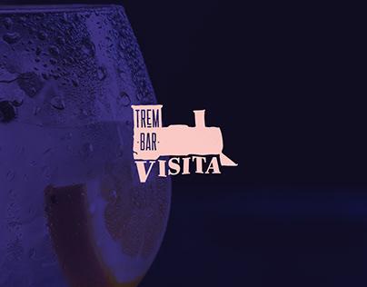 Trem Bar - Visita