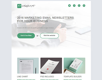 pursuit-responsive-marketing-business-email