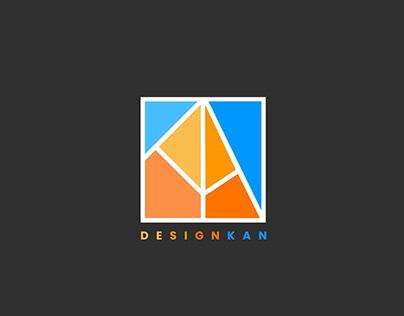 Designkan