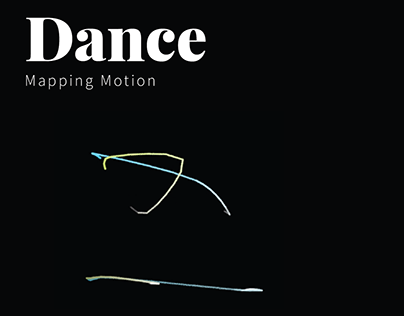Mapping Motion
