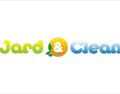 Jard&Clean