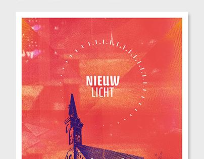 Nieuwlicht Festival 2017