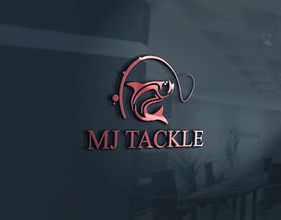 MJ Tackle