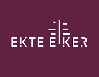 Ekte Eiker