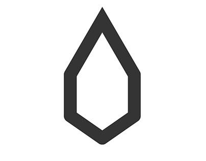 Ônix Design e Pós Produção