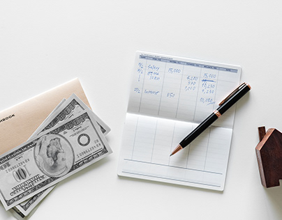 Reducing Expenses By John J. Bowman Jr., Accountant