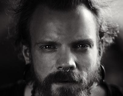 Fredrik Remme Strand