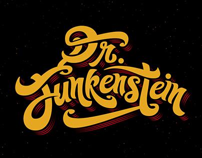 Dr. Funkenstein