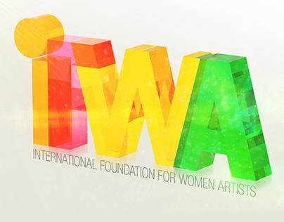 IFWA | Intro