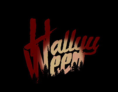 """Hallyuween"" HFC October Collab"