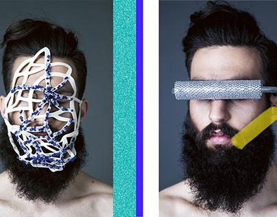 Fashion Photograph Project 2: Accessories