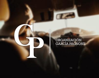 Agencia de Seguros GP