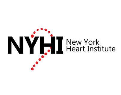 New York Heart Institute
