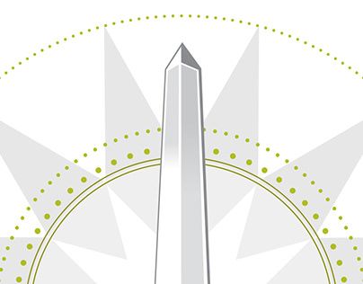 Capital Art Tours Branding/Website