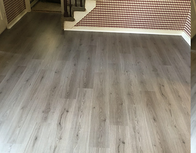 National Floors Direct Reviews: Renowned Canal Street