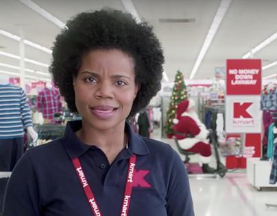 Kmart Holiday Layaway | Ridiculous (TV)