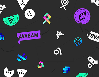 AVASAM© Digital Branding.
