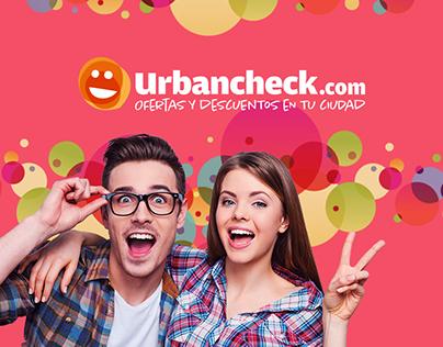 Urbancheck España