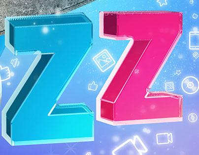 Adozz - teenage event