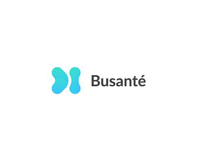 Busanté