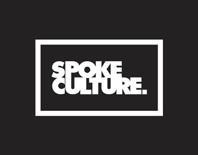 Spoke Culture