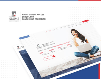 NMIMS-Distance Learning Programs in Management Studies