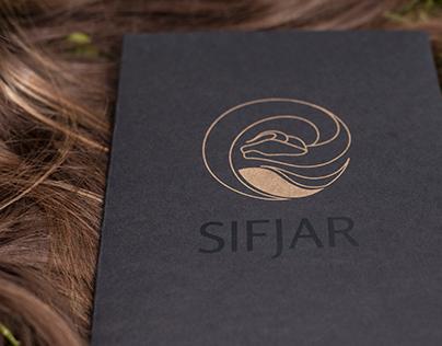 Manifesto: Sifjar