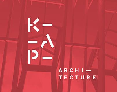 KAP Architecture