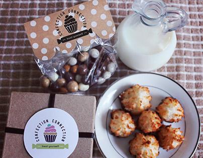 Confection Connection Campaign