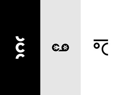 Logos   Filmmaking Company