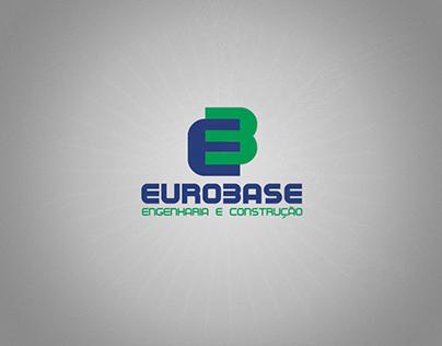 EUROBASE - Vídeo de apresentação de obra